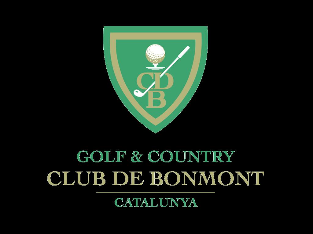 CLUB BONMONT - GOLF & COUNTRY
