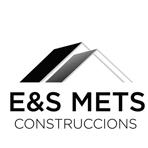 e_s-mets_web