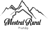 logo-mestral-rural-pratdip_gris