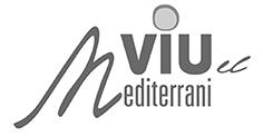 logo-viu-el-mediterrani_gris