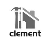 clement_web