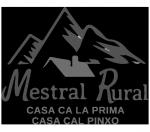 rural_mestral_gris